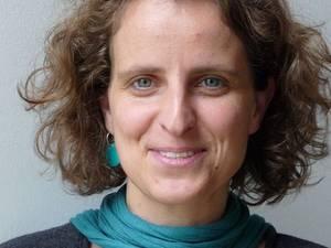 Nachgefragt bei <b>Heike Lorenz</b>, Koordinatorin Fachbereich Landbau im Demeter <b>...</b> - 6895eed4e0